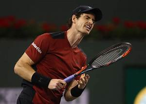 Britain head into Davis Cup quarter-final without Murray