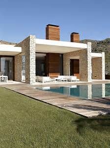Contemporary Spanish Architecture