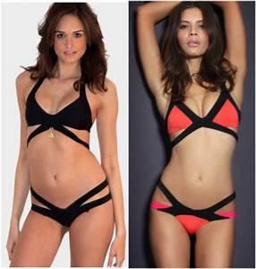 Agent Provocateur Deutschland : agent provocateur sues kimberley london for copycat bikini photos huffpost ~ Cokemachineaccidents.com Haus und Dekorationen