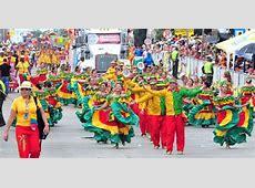 Habrá cierres viales por 3 desfiles de Carnaval El Heraldo