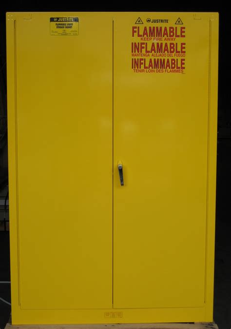 flammable cabinet for sale flammable storage cabinets buyusedlockers com