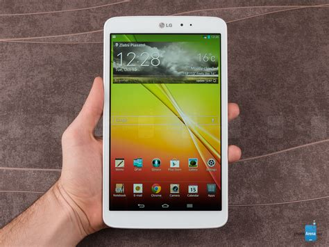best budget android tablet the best android tablets of 2016 which you can buy