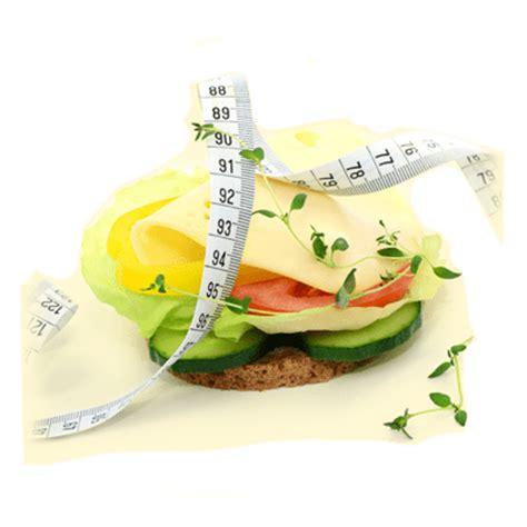 Adipositas fettleibigkeit Definition, Ursachen
