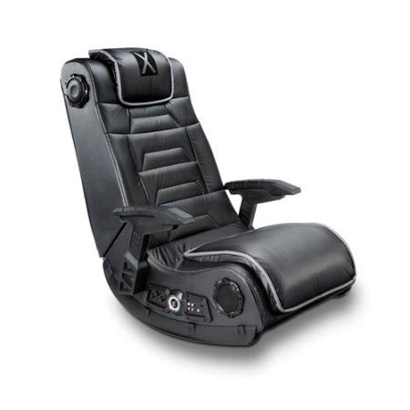 x video rocker pro series h3 4 1 wireless audio gaming