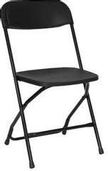 table and chair rental jacksonville fl chairs rentals in jacksonville