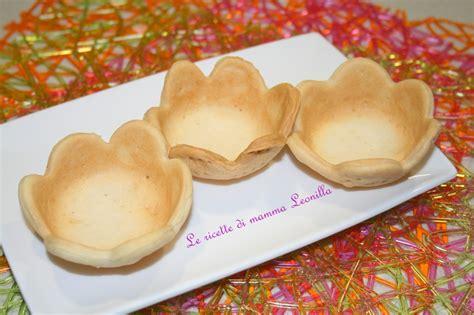 Www Casa It Ricette by Pasta Brise Fatta In Casa Facile Ricetta Base
