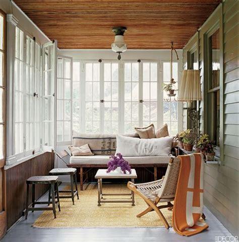 sunroom design ideas  screened  porches