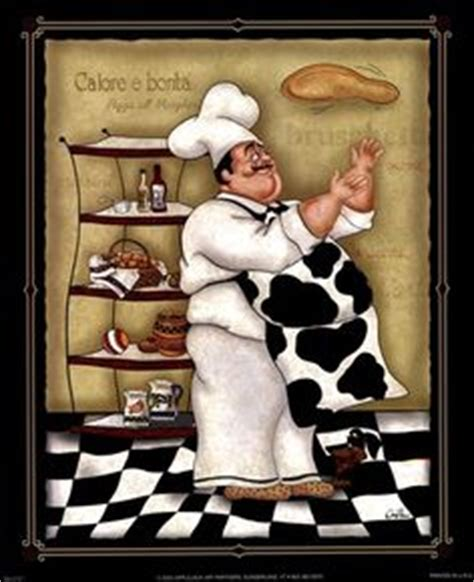 1000 images about a chef s kitchen on pinterest chefs