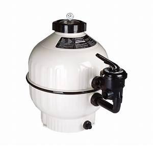 Filtre A Sable : filtre a sable pour piscine hors sol ides ~ Melissatoandfro.com Idées de Décoration