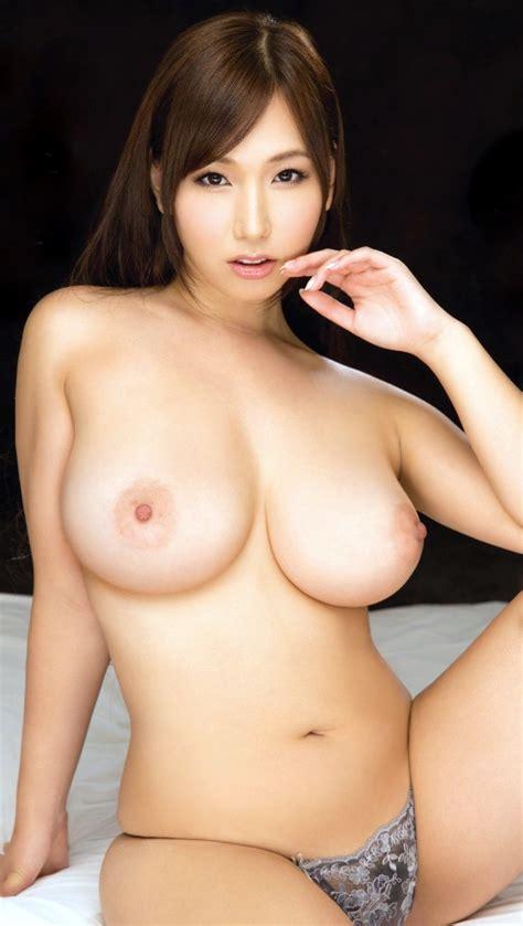 big boobs zdjęcie porno eporner