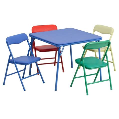 table and chair rentals tx