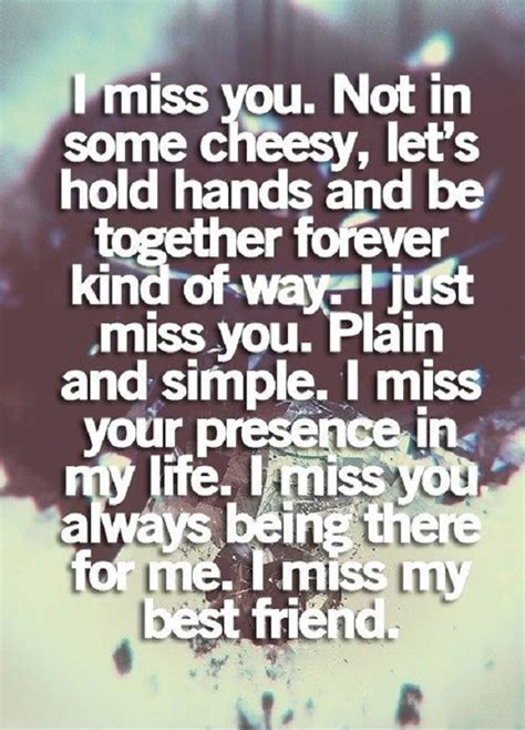 33 Quotes About Missing Someone You Love. Fashion Quotes About Confidence. Endless Beach Quotes. Harry Potter Quotes Work. Summer Relaxation Quotes. Dr. Seuss Valedictorian Quotes. Cute Crush Quotes On Pinterest. Confidence Cheer Quotes. Sad Quotes Missing Someone
