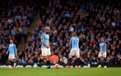 Pep Guardiola hopes things are different for Manchester ...