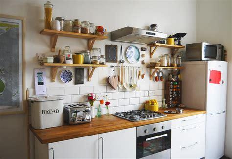 best kitchen storage ideas small kitchen storage ideas ikea smith design best