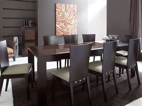 table cuisine verre trempé table de cuisine salle à manger à rallonges en chêne