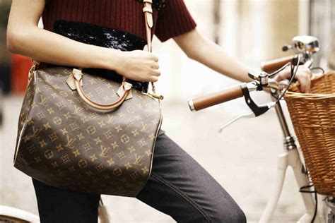 introducing  louis vuitton speedy bandouliere purseblog