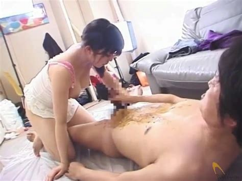 Great Compilation Of Japanese Scat Sex Scat Porn At Thisvid Tube