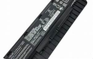 Jual Baterai Laptop Di Jogja  Baterai Laptop Asus Not