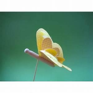 Schmetterling Basteln Papier : schmetterling basteln mit papier motivkarton und ~ Lizthompson.info Haus und Dekorationen