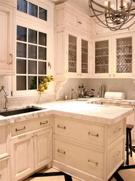 kitchen peninsula ideas kitchen peninsula ideas hgtv