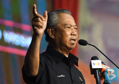 Muhyiddin on wn network delivers the latest videos and editable pages for news & events, including entertainment, music, sports, science and more, sign up and share your playlists. Muhyiddin wants to increase social welfare aid to RM1,000 ...