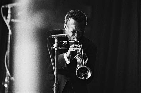 Miles Davis Honored With New ONLY NY Limited Edition ...