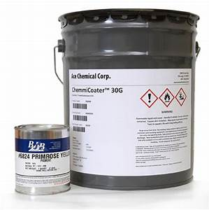 chemical ghs labels With chemical product labels
