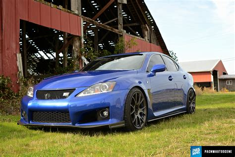 Lexus Isf Engine by Pasmag Performance Auto And Sound Step Up
