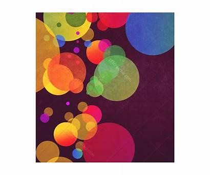 Graphic Modern Backgrounds Texture Background Bubbles Bubble
