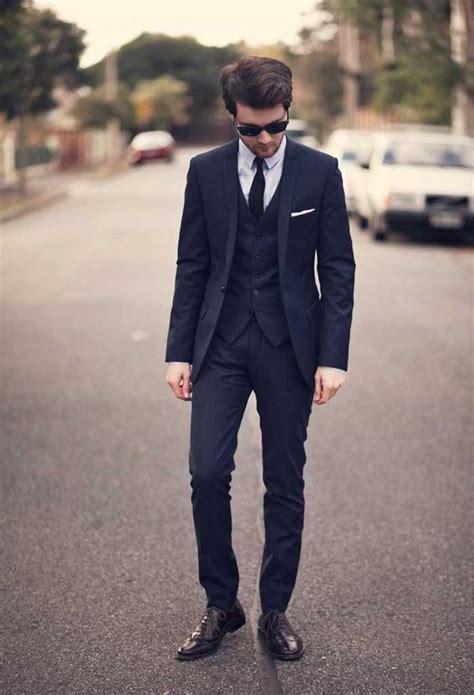 english cut suit wedding mens fashioncat mens