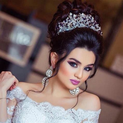 383 best arabic makeup and hairstyles 2 images on