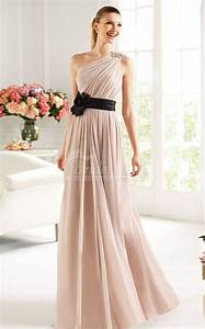 preowned wedding dress coupon code wedding dresses With preowned wedding dress coupon