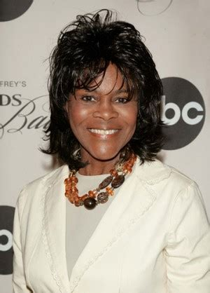 cicely tyson quotes quotesgram