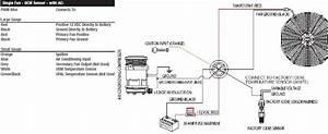 Spal Fan Relay Wiring Diagram