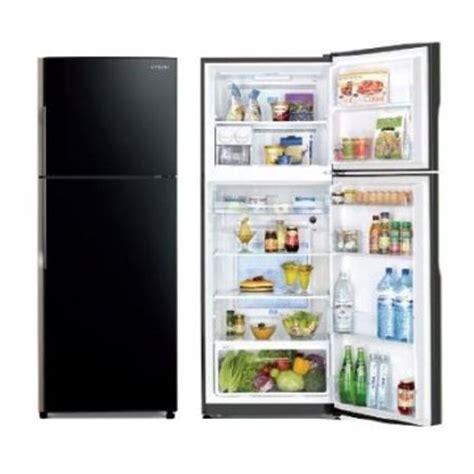 hitachi refrigerator price bangladeshhitachi refrigerator hitachi