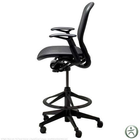 knoll chadwick chair shop knoll office chairs