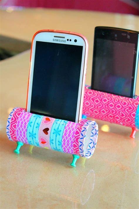 cool crafts