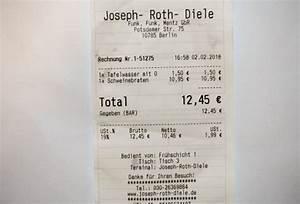 Avis Rechnung : joseph roth diele berlin charlottenburg restaurant avis num ro de t l phone photos ~ Themetempest.com Abrechnung