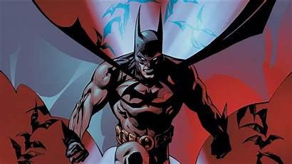 Batman Comics Wallpapers Background Wall