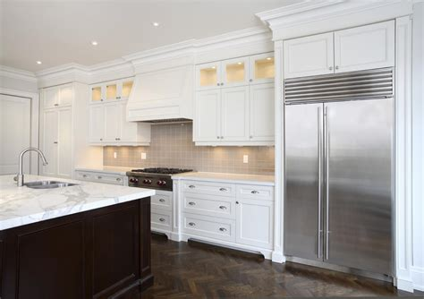 white kitchen furniture kitchen cabinet wall color combinations inspirations with