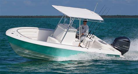 contender  sport power motoryacht