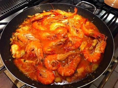 les meilleures recettes de poulet 28 images les meilleures recettes de farfalle et poulet