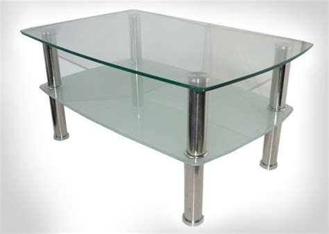 where to get glass cut for table top table top glass photos images pacifica glass san diego