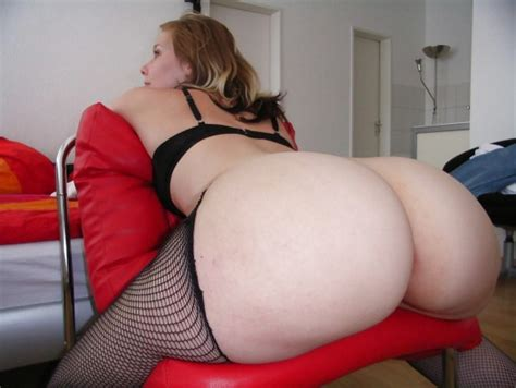 Watch Big Ass Amateur Cherrie Porn In Hd Fotos Daily