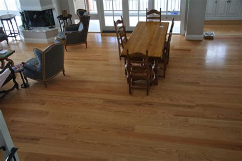 flooring america melbourne american oak timber flooring timber flooring melbourne