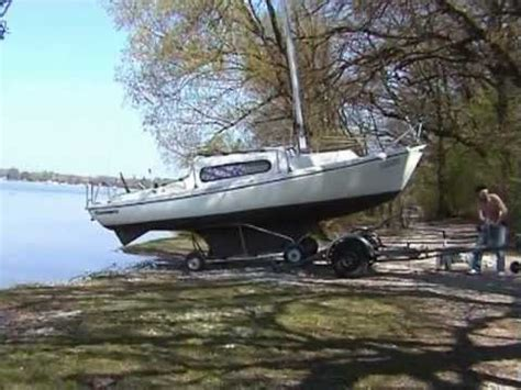 Motorboot Ammersee by Varianta Segeln Ammersee Youtube