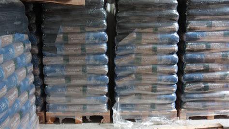 granul 233 s de bois modes de livraison brico fr