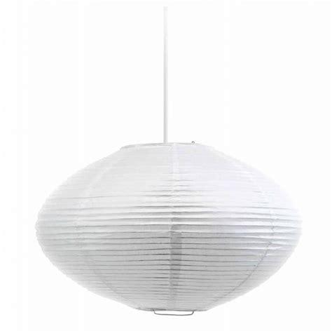 1000 id 233 es sur le th 232 me suspension luminaire pas cher sur lustre pas cher lustre