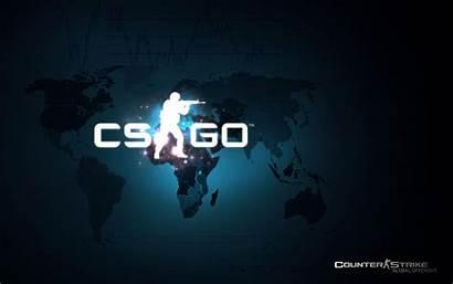 Cs Global Strike Counter Wallpapersafari Offensive