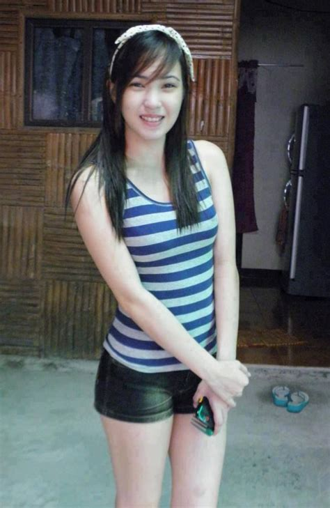 Images About Hot Girls From The Philippines On